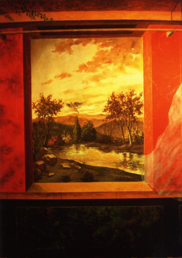 Decorazioni d 39 interni 3392910179 ecco un altro sito - Decorazioni d interni ...